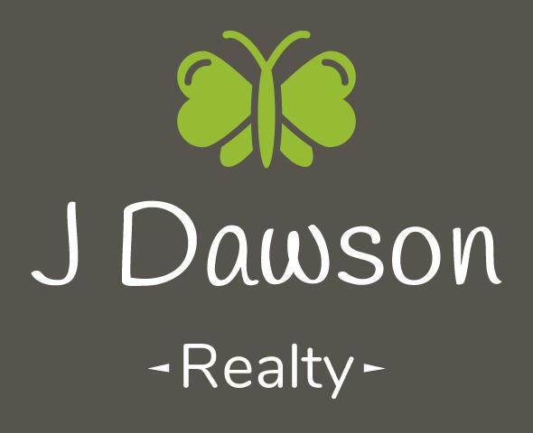 J Dawson Realty